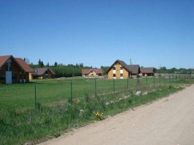Влатвии запретят продавать землю тем, кто незнает латышский язык - «экономика»