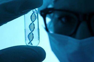Воры генов: почему ученые изучают мнения россиян о днк