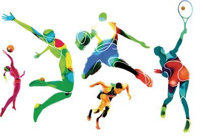 Вспомнить все: спортивные итоги казахстана