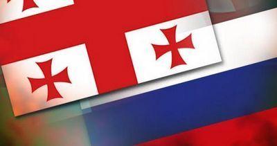 Втбилиси проходит грузино-российский бизнес-форум — новости политики, новости большого кавказа — eadaily - «экономика»