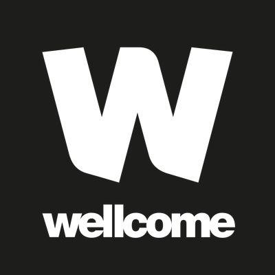 Wellcome images: сотни лет визуальной культуры