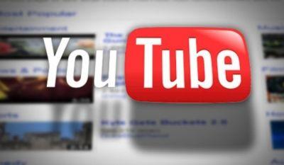 Youtube и реклама