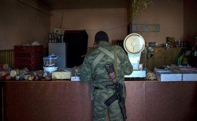 Забытый всеми донбасс оказался на грани продовольственного кризиса - «экономика»