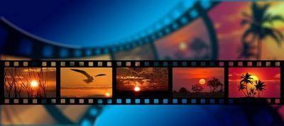 Заказать анимационный рекламный ролик в киеве | doodlevideo.live
