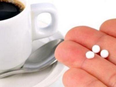 Заменители сахара: диабет в таблетках?