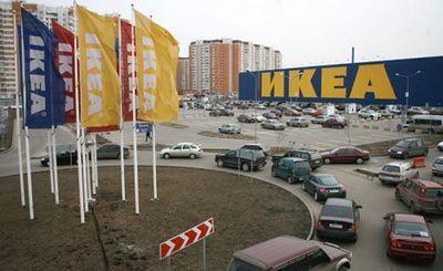 Западные гиганты инвестируют в россию - «экономика»