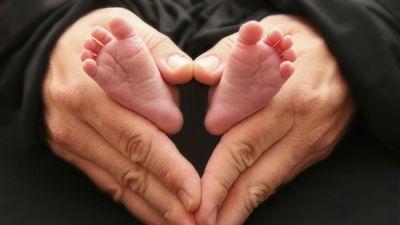 Запрет абортов обсуждают в россии
