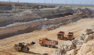 Запуск паромного комплекса в порту курык увеличит транзит через каспий